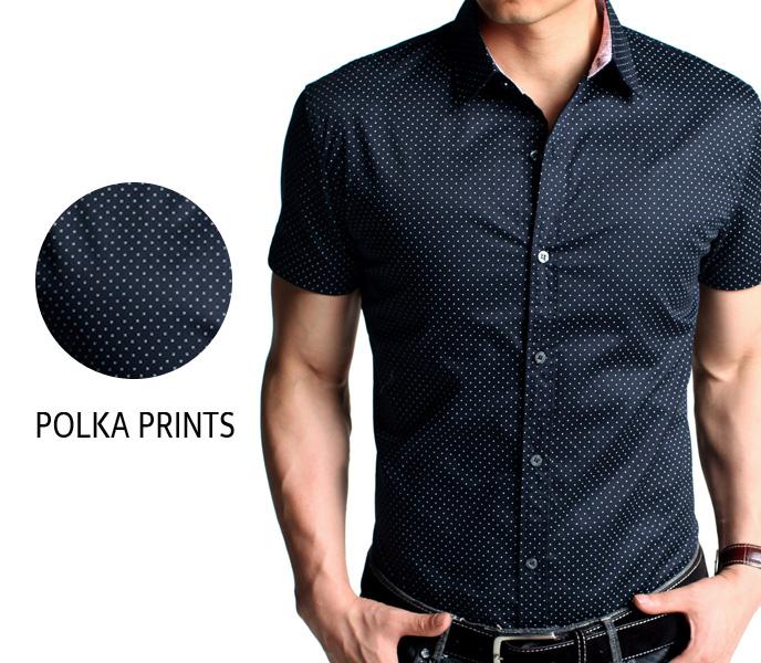 custom print shirts