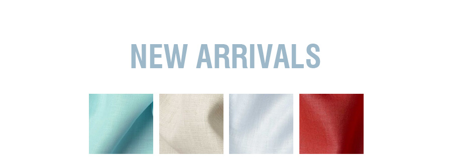 linen shirts for men