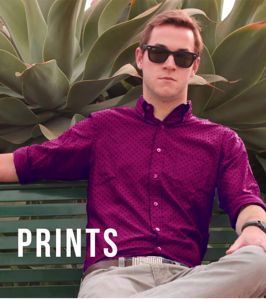 Shop for Print Custom Shirts