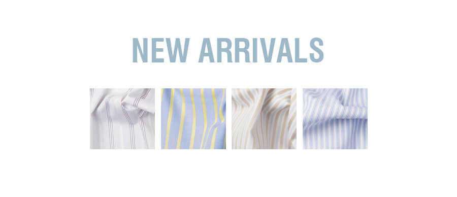 stripe shirts for mens