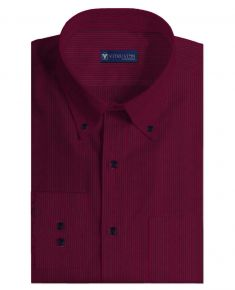 411a9ee3 Buy Made to Measure Striped Shirts for Men at Vitruvien
